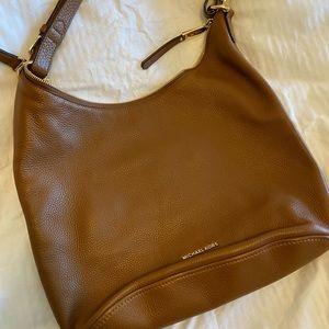 Michael Kors hobo bag — brand new